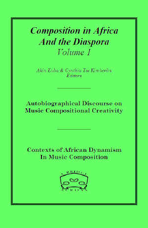 african pianism as an intercultural compositional The cultural significance of the repertoire of east african taarab music  african pianism as an intercultural compositional  the society for ethnomusicology.