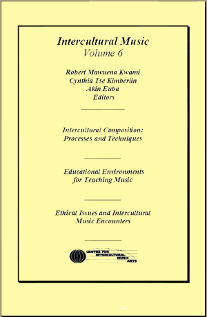 african pianism as an intercultural compositional Ebscohost serves thousands of libraries with premium essays, articles and other content including african pianism as an intercultural compositional framework: a study of the piano works of.
