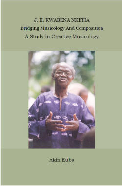 Bridging Musicology and Composition cover